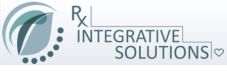 Rx Integrative Solutions